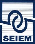 logo_seiem